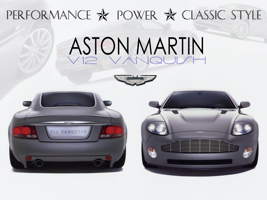 download aston martin wallpaper 39 aston martin 31 39. Cars Review. Best American Auto & Cars Review