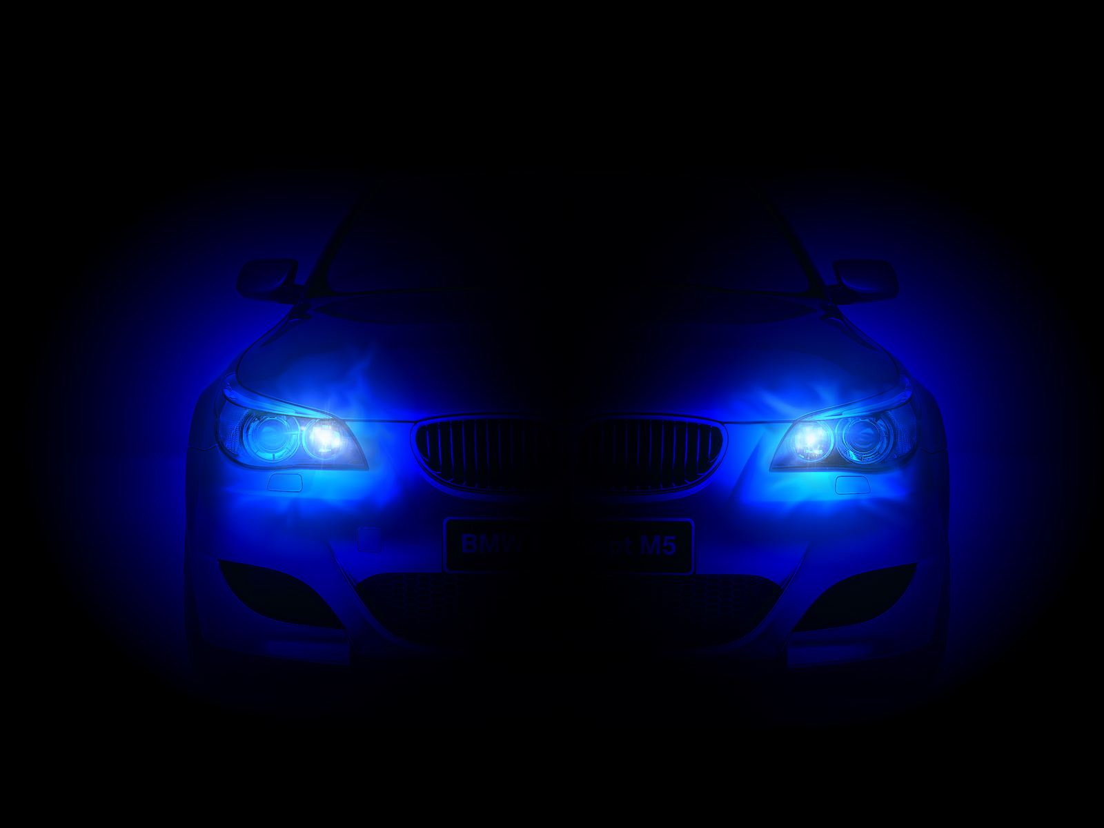 You are viewing the Bmw wallpaper named Bmw 117.