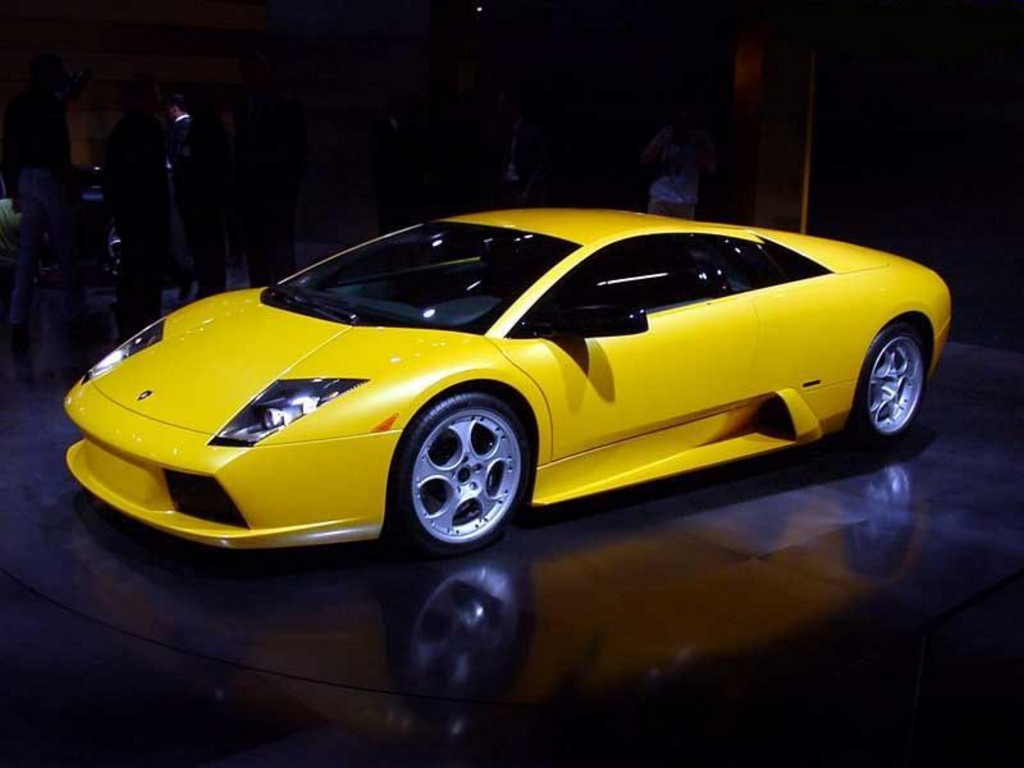 Cool Wallpapers Free Photo: Cool Lamborghini Wallpapers
