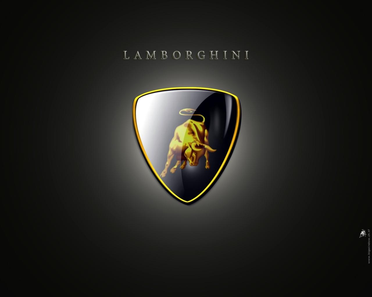 Lamborghini wallpaper 29