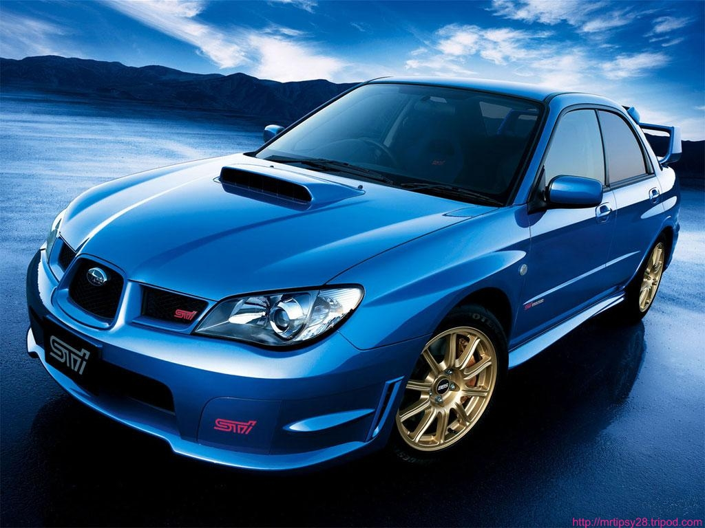 You are viewing the Subaru wallpaper named Subaru 30.