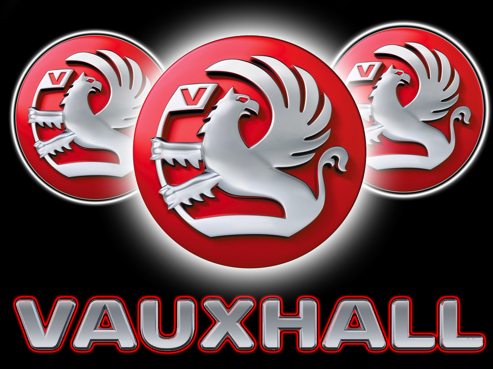 Download Vauxhall wallpaper, 'Vauxhall 5'.