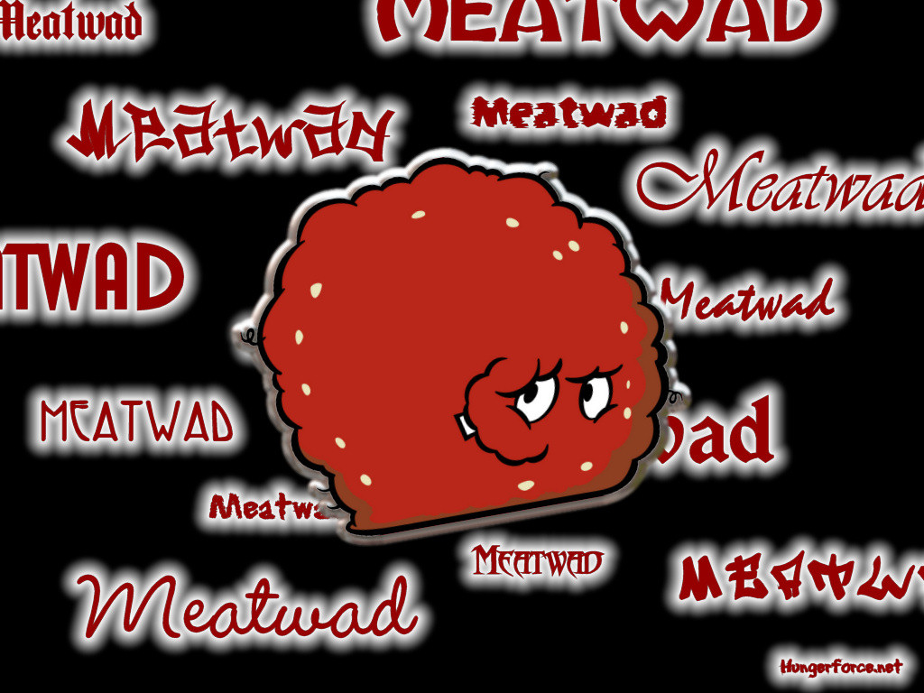 aqua teen hunger force 3 and moody now then they ever were, canada ontario toronto gay personals show ...
