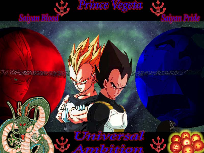 wallpapers dragon ball. Dragon ball z wallpaper 29