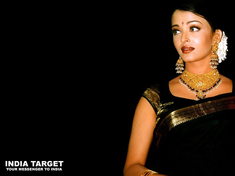 aishwarya rai wallpaper. Aishwarya rai wallpaper 30