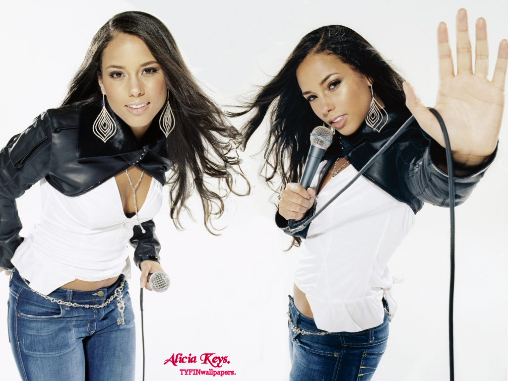 http://www.rexwallpapers.com/images/wallpapers/celebs/alicia-keys/alicia_keys_9.jpg