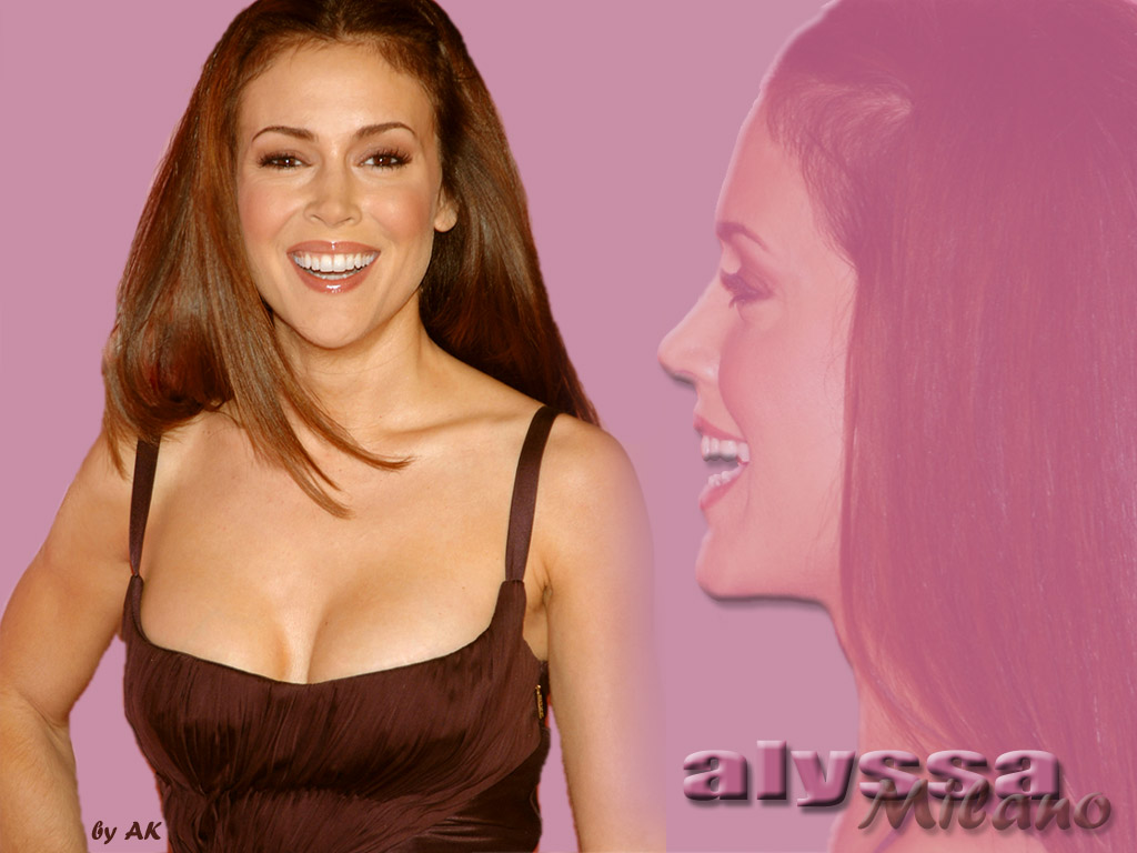Alyssa Milano wallpaper, alyssa milano red carpet, alyssa milano news, alyssa milano wallpaper widescreen-33