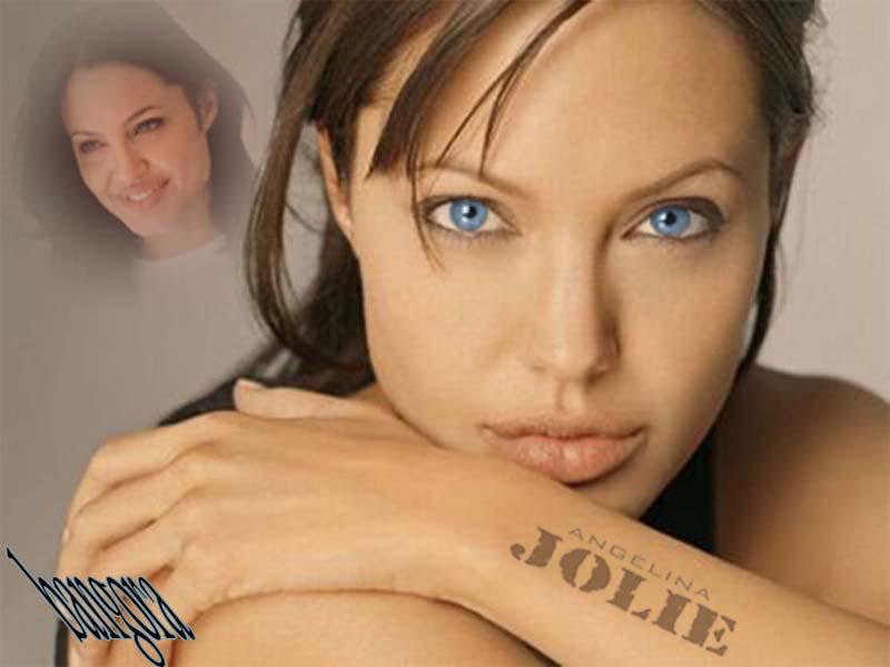 angelina jolie wallpaper. Angelina jolie wallpaper 174