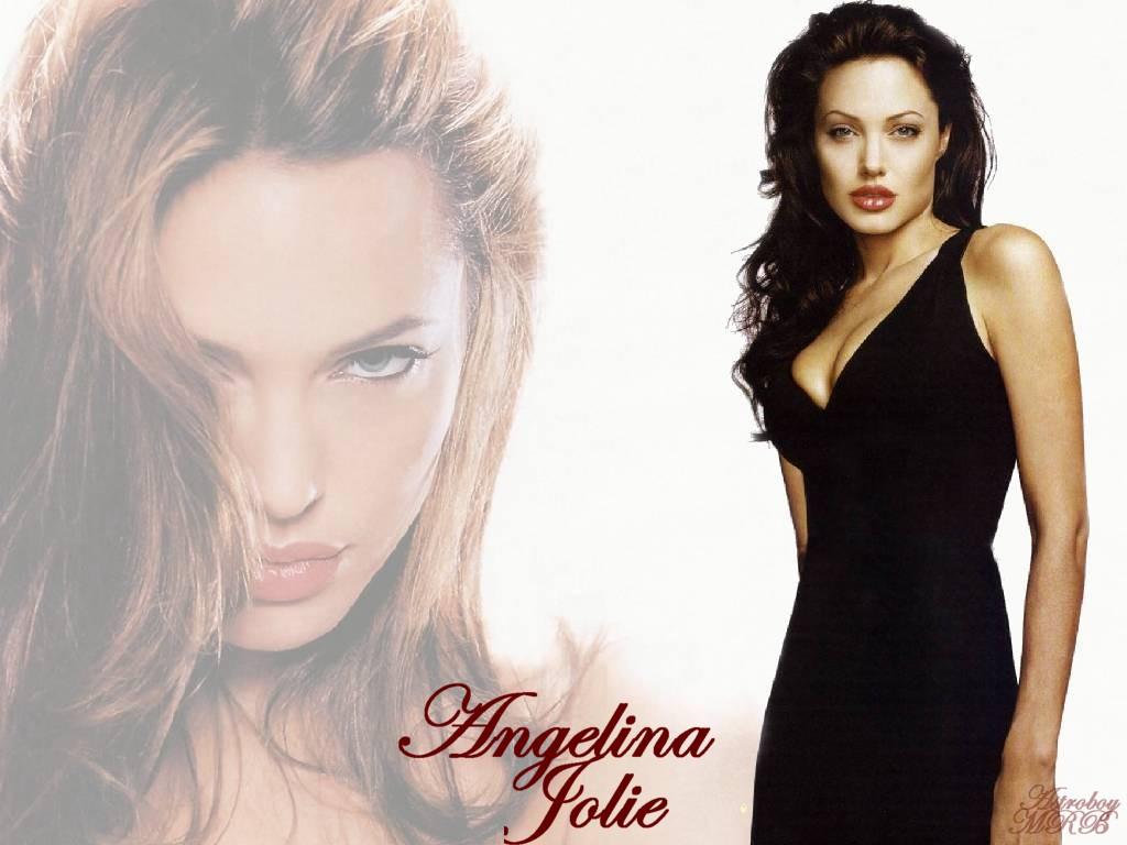 Angelina Jolie-207