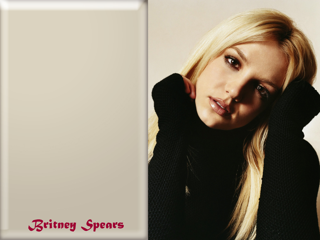 Britney spears 112