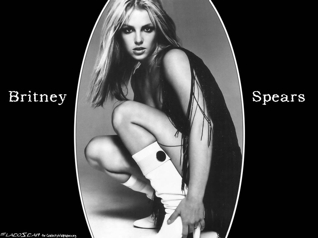Britney spears 138