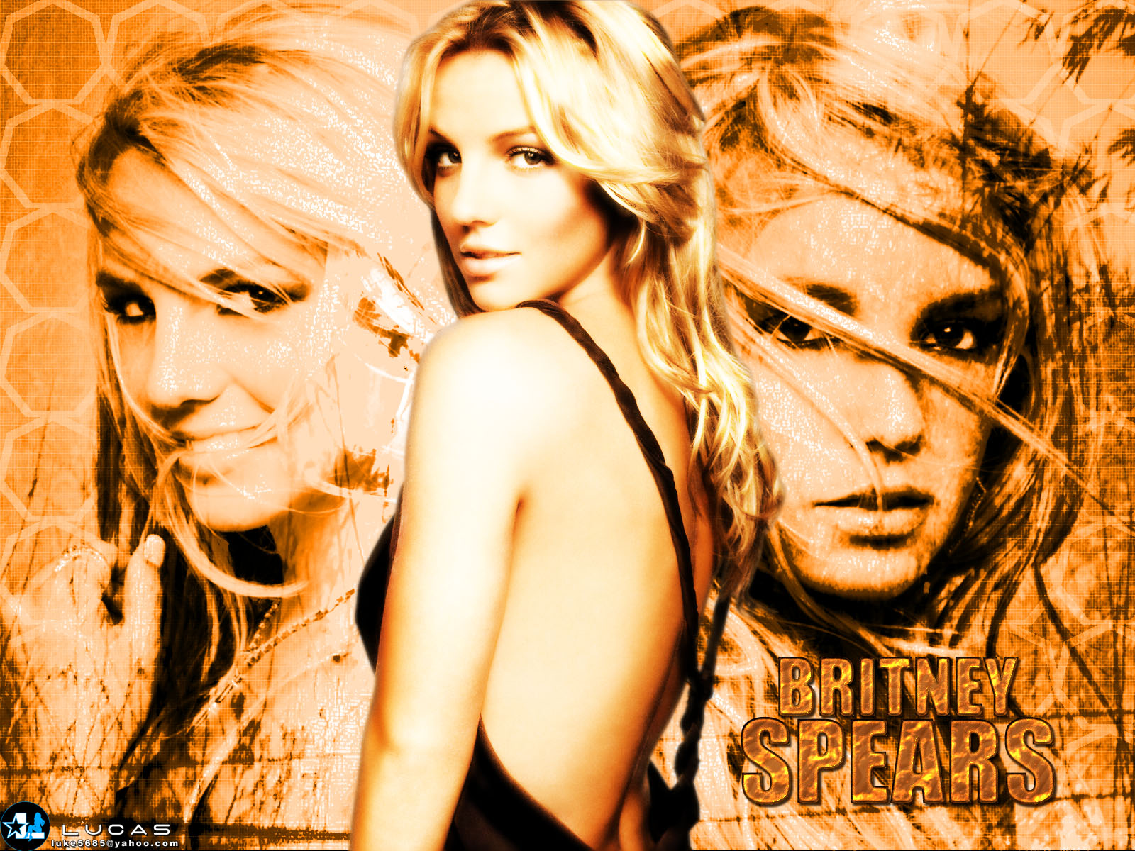 Britney spears 239