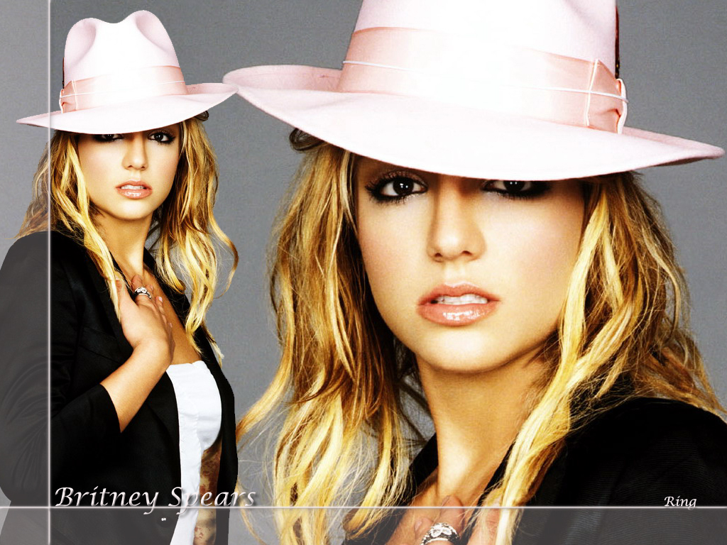 Britney spears 262