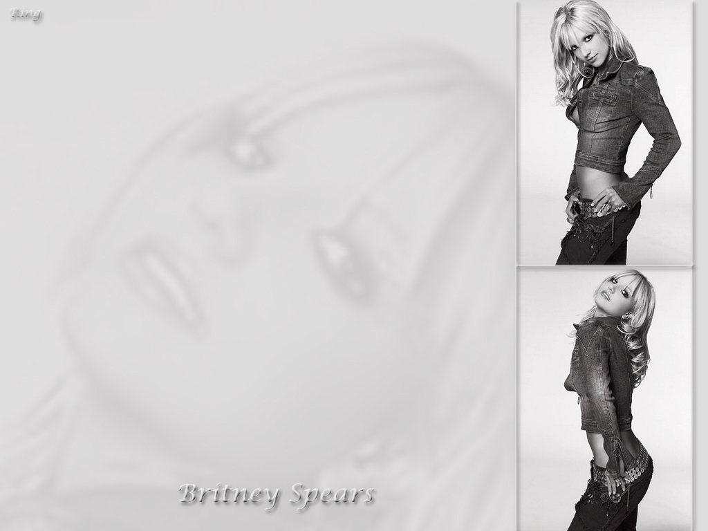 Britney spears 273