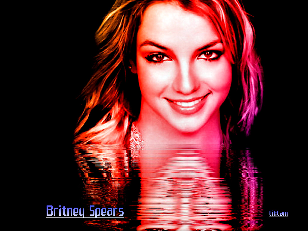 Britney spears 310