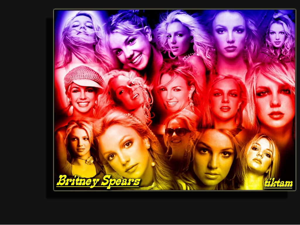 Britney spears 372