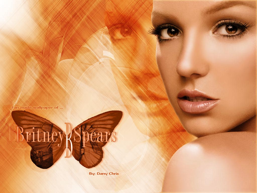 Britney spears 387