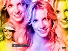 Britney spears 316