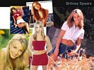 Britney spears 36