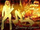 Britney spears 364