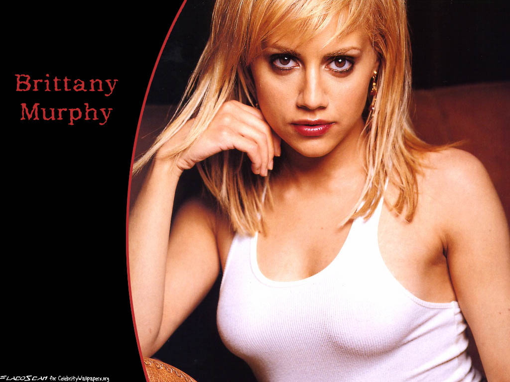 http://www.rexwallpapers.com/images/wallpapers/celebs/brittany-murphy/brittany_murphy_10.jpg