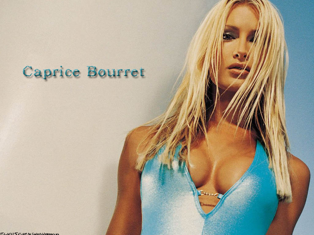 http://www.rexwallpapers.com/images/wallpapers/celebs/caprice-bourret/caprice_bourret_12.jpg