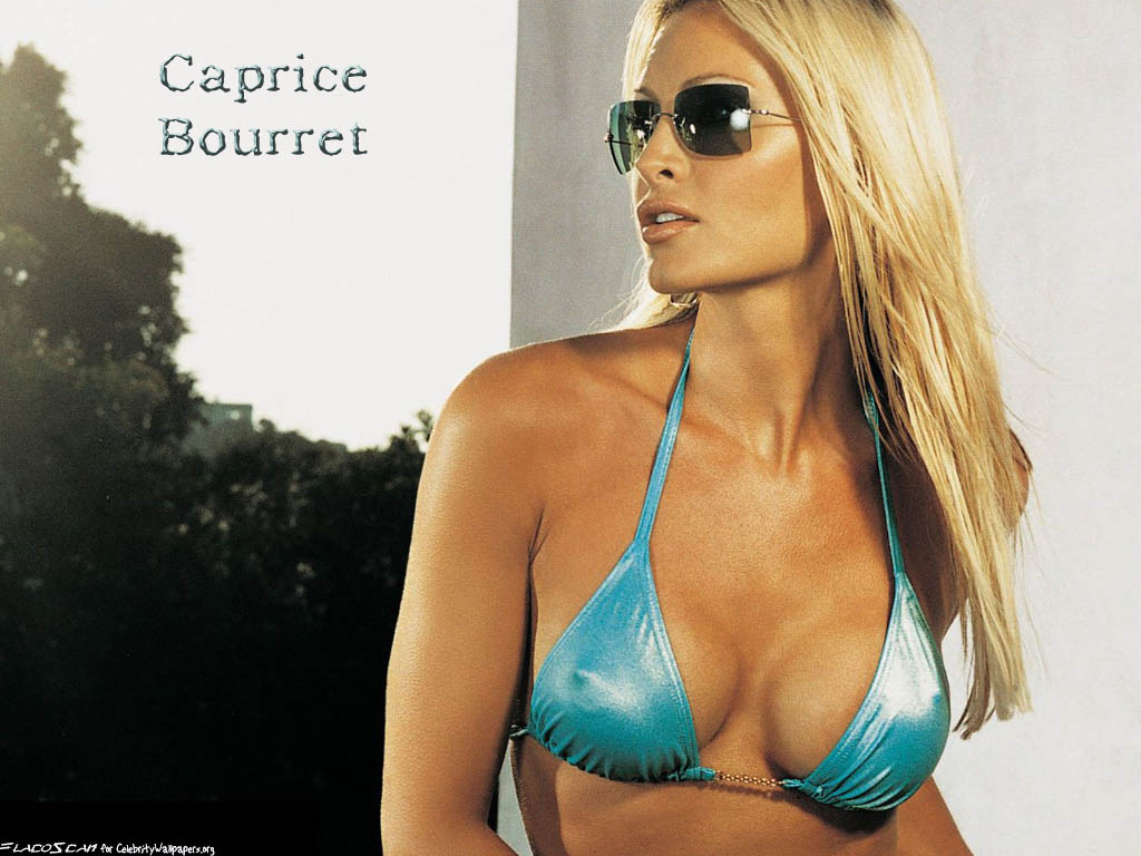 http://www.rexwallpapers.com/images/wallpapers/celebs/caprice-bourret/caprice_bourret_13.jpg