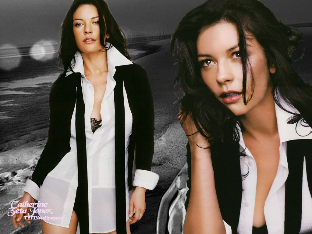 Catherine zeta jones 26