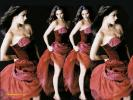 Catherine zeta jones 35