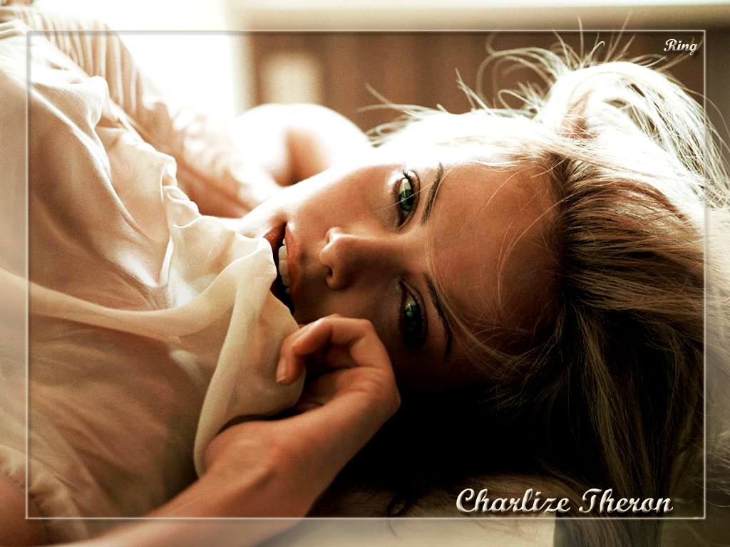 Charlize theron 125