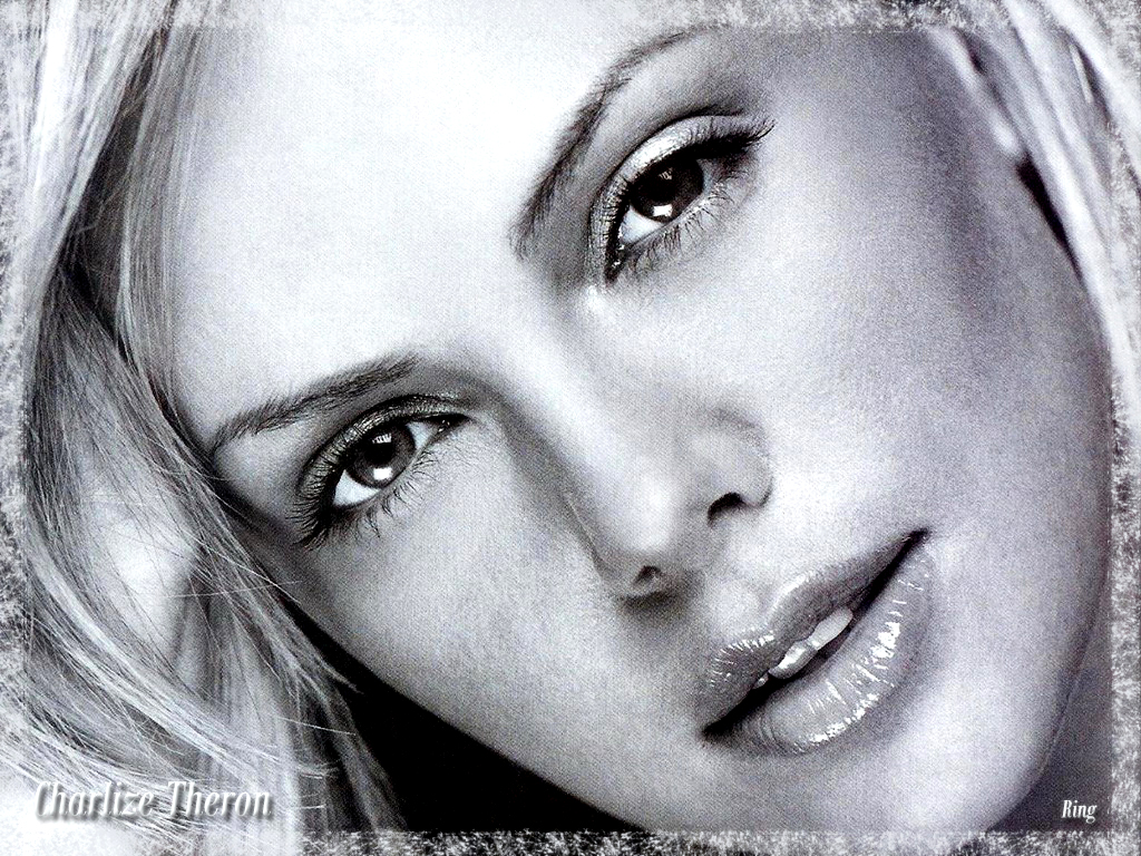 Charlize theron 128