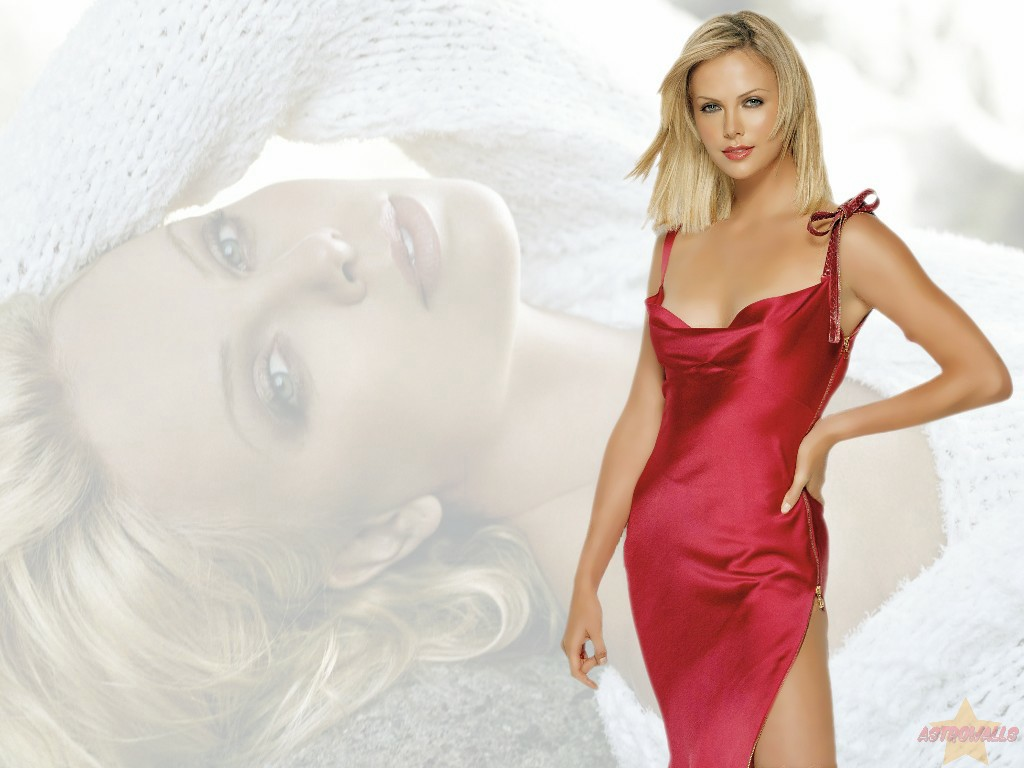 Charlize theron 146