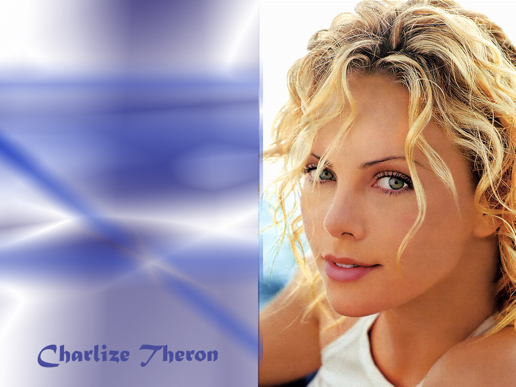 Charlize theron 31