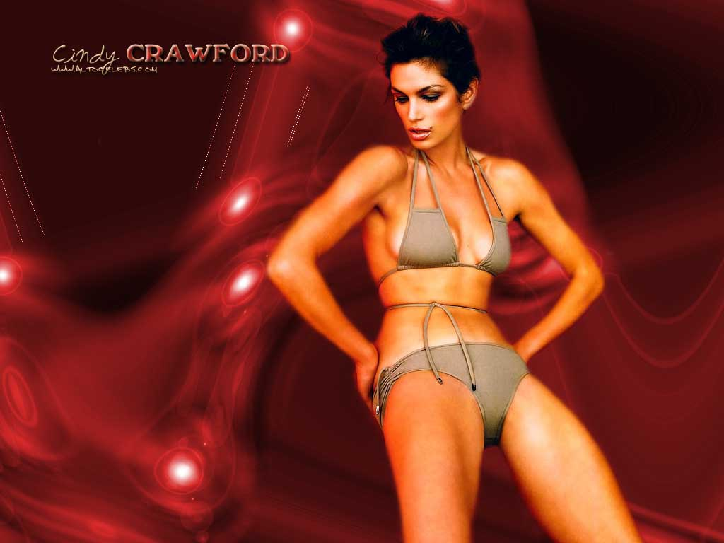 http://www.rexwallpapers.com/images/wallpapers/celebs/cindy-crawford/cindy_crawford_26.jpg