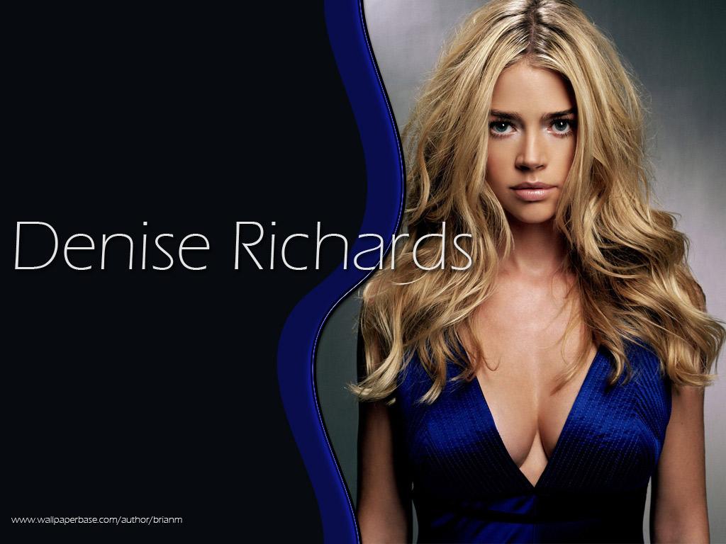 http://www.rexwallpapers.com/images/wallpapers/celebs/denise-richards/denise_richards_28.jpg