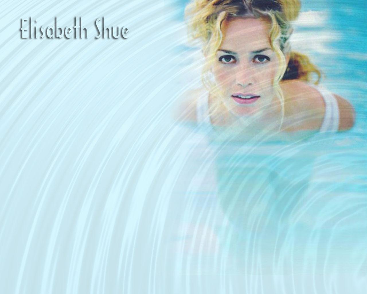 Download Elisabeth Shue Wallpaper 2