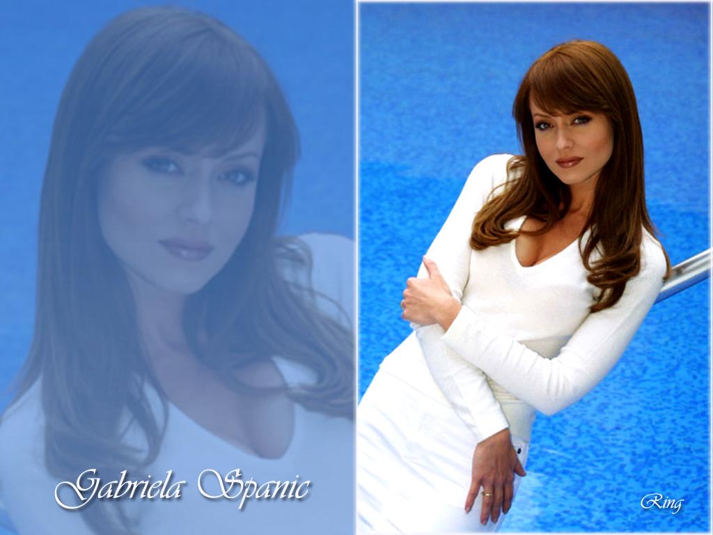 http://www.rexwallpapers.com/images/wallpapers/celebs/gabriela-spanic/gabriela_spanic_6.jpg