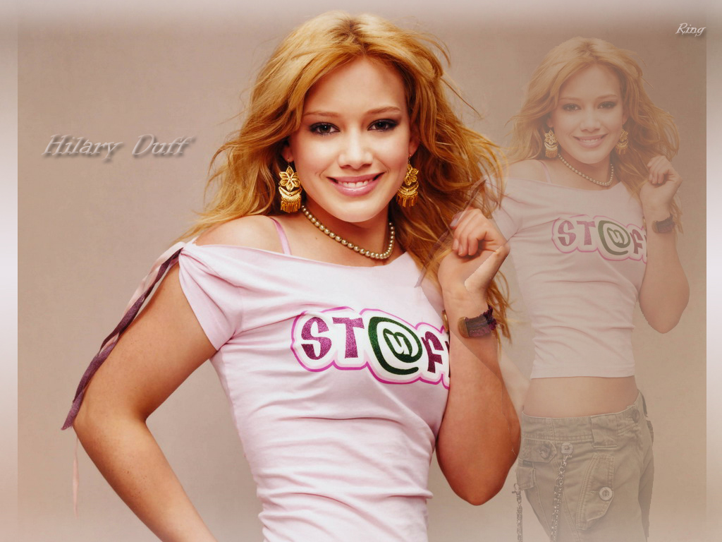 http://www.rexwallpapers.com/images/wallpapers/celebs/hilary-duff/hilary_duff_44.jpg