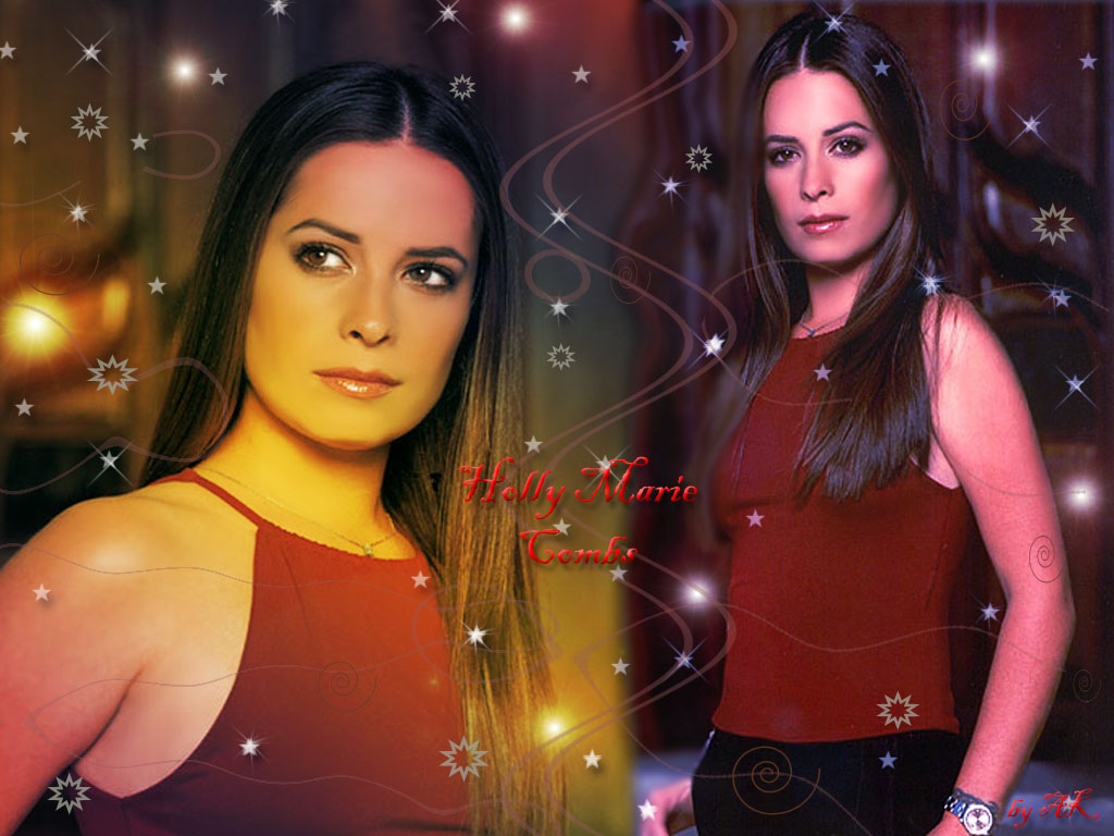 http://www.rexwallpapers.com/images/wallpapers/celebs/holly-marie-combs/holly_marie_combs_33.jpg