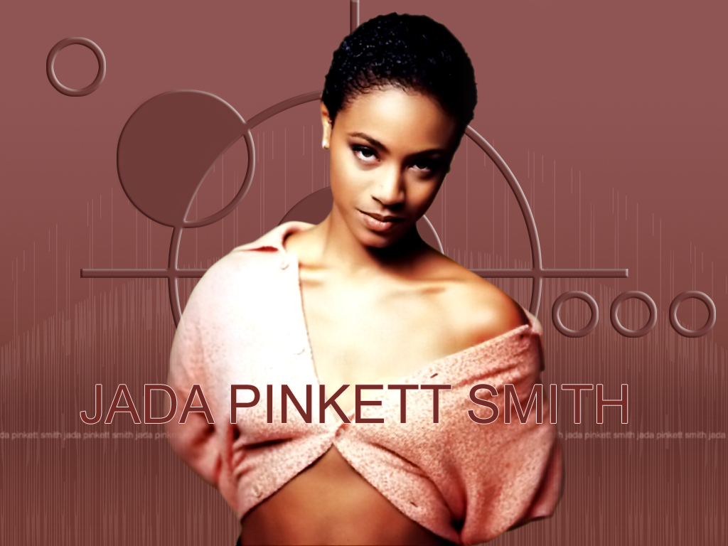 http://www.rexwallpapers.com/images/wallpapers/celebs/jada-pinkett-smith/jada_pinkett_smith_1.jpg