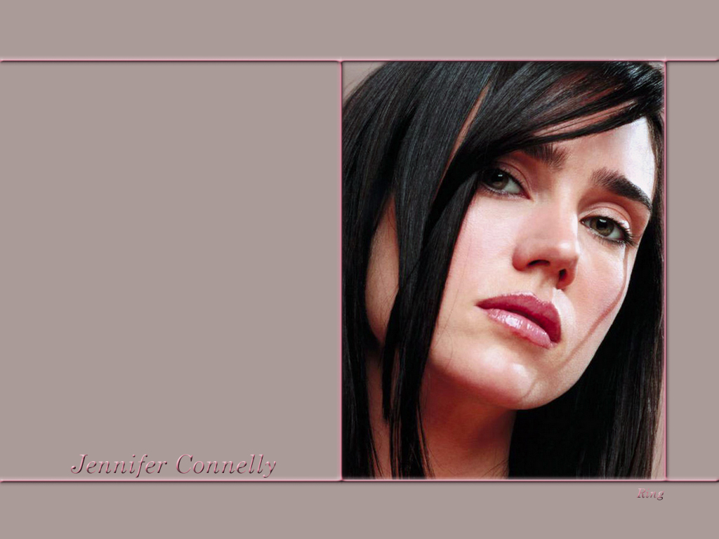 http://www.rexwallpapers.com/images/wallpapers/celebs/jennifer-connelly/jennifer_connelly_11.jpg