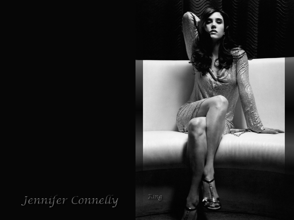 Jennifer connelly 14