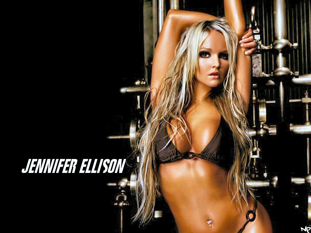 http://www.rexwallpapers.com/images/wallpapers/celebs/jennifer-ellison/jennifer_ellison_5.jpg