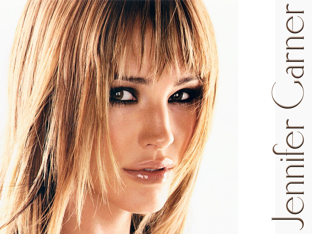 http://www.rexwallpapers.com/images/wallpapers/celebs/jennifer-garner/jennifer_garner_11.jpg