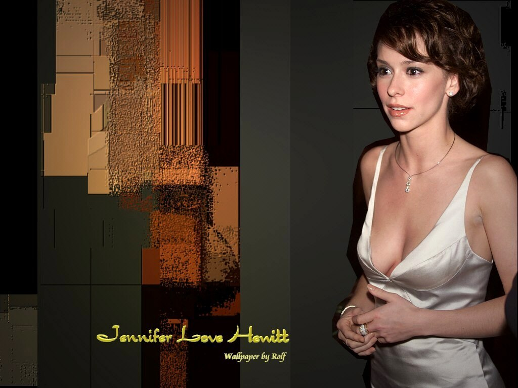 jennifer love hewitt 11 Chat with Natalie Nice here!