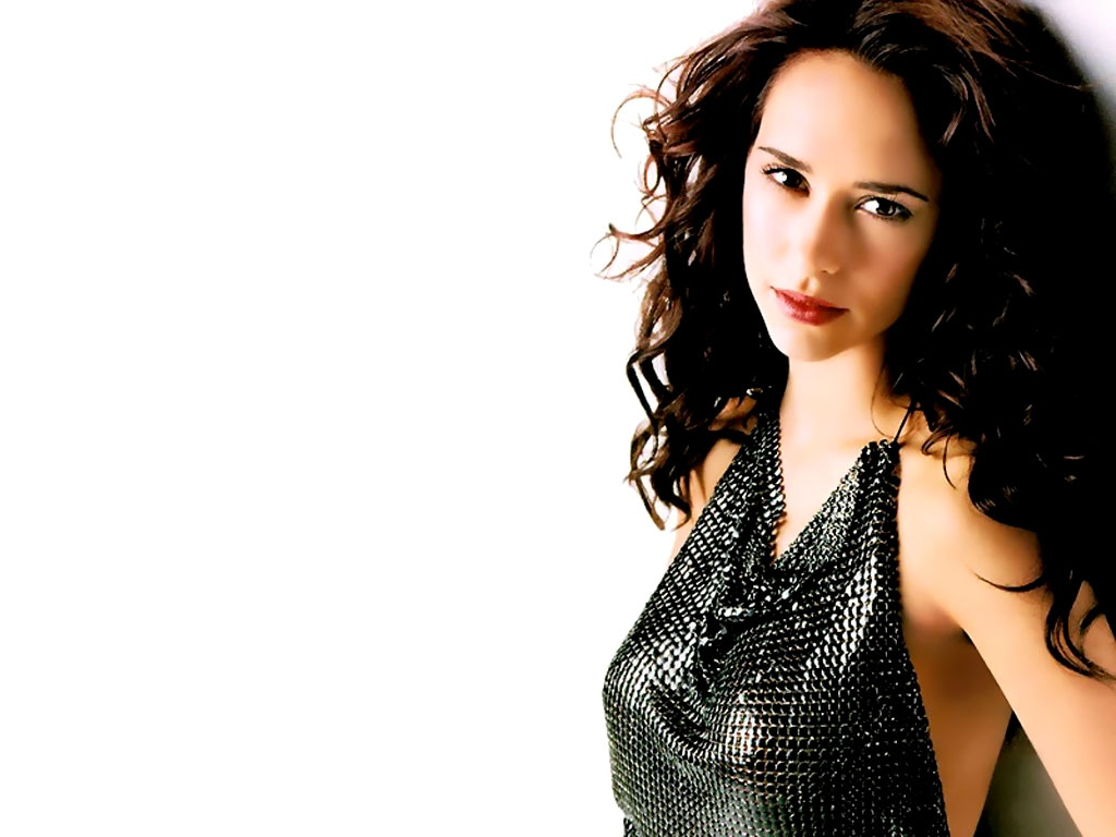 Download JENNIFER LOVE HEWITT wallpaper, JENNIFER LOVE HEWITT 3.