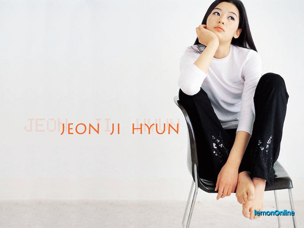 Jeon Ji