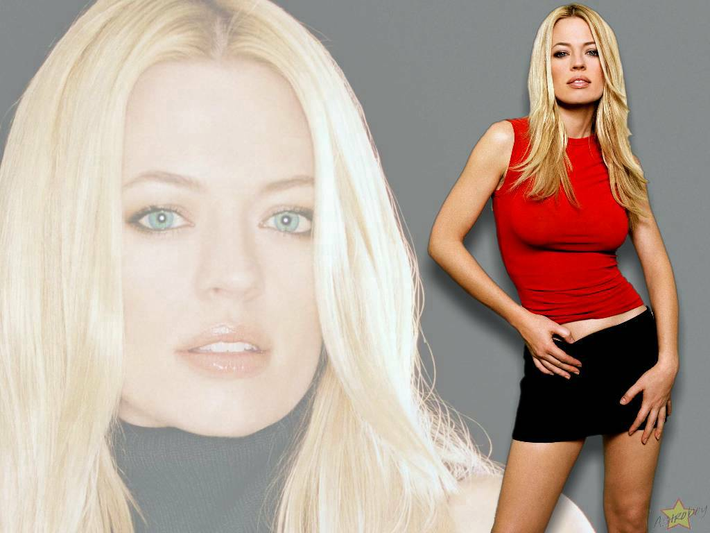 Jeri Ryan - Photos