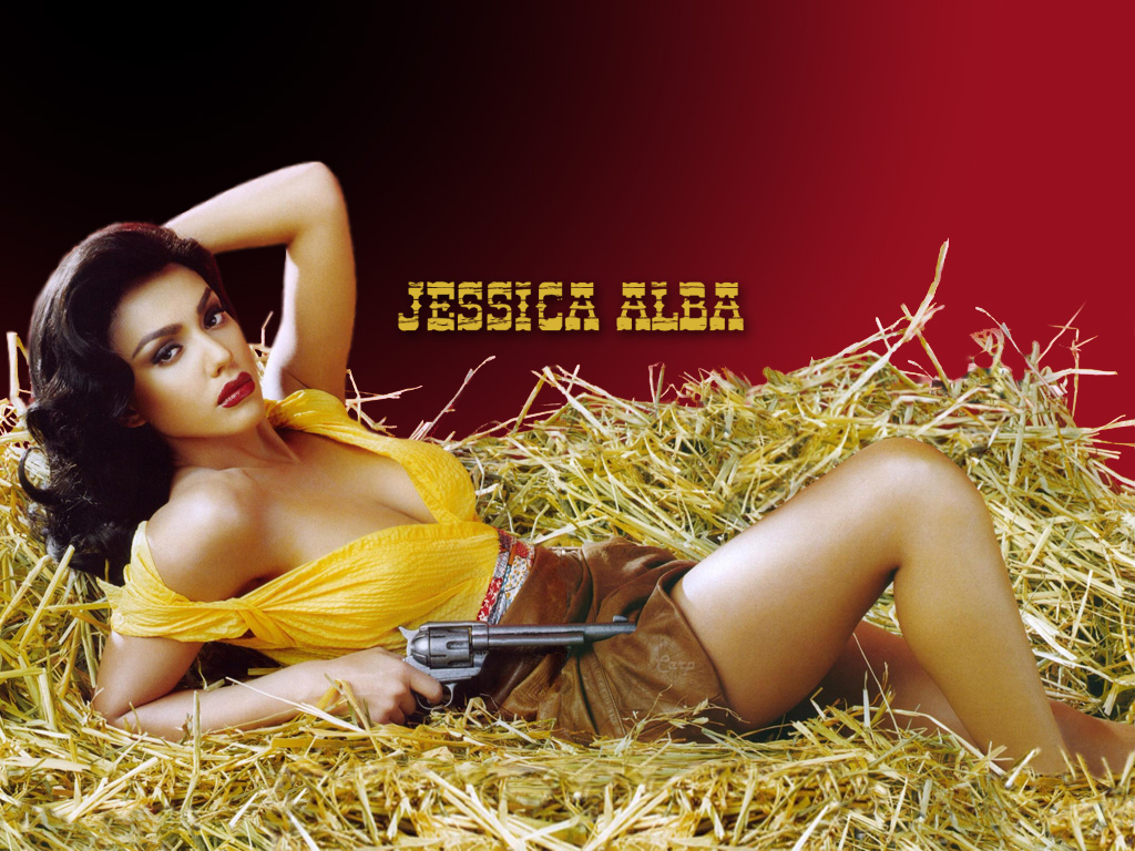 jessica alba 163 Indian Pussy Movies; Zombie