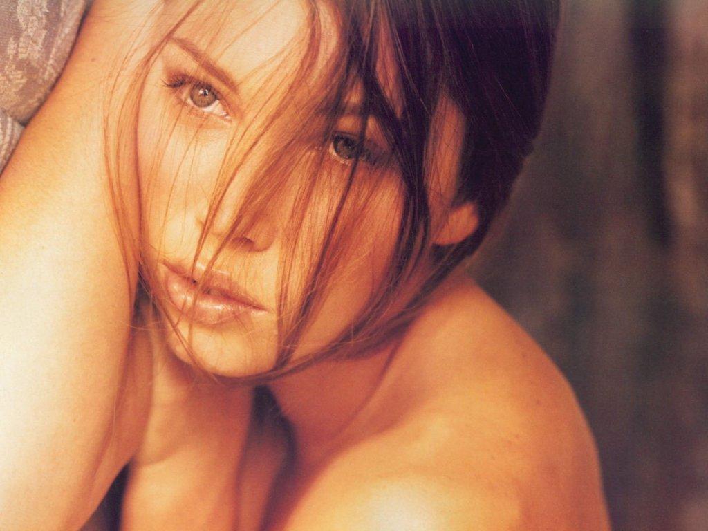 hot cam girl naked gif